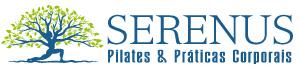 Serenus Pilates