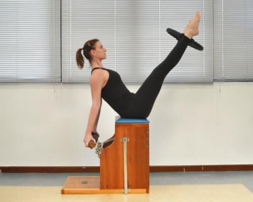 pilates13